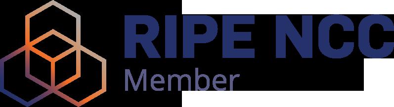 Ripe Member