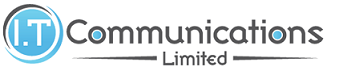 I.T Communications Limited